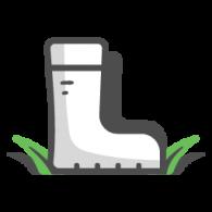 Boot_Gardener256px
