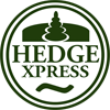 Hedge Xpress - Buy Online - Hedges and Shrubs
